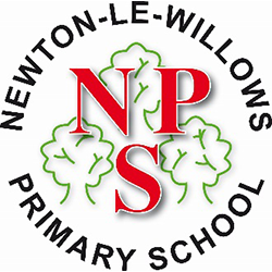Newton-le-Willows Primary School